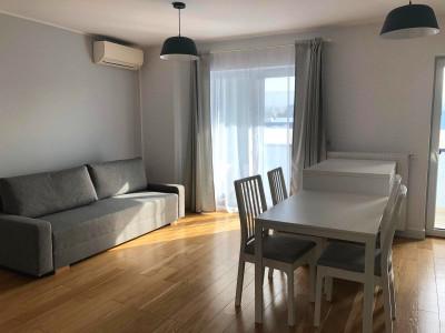 Apartament modern spre vanzare in carierul Europa!