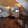 Casa deosebita de 180 mp cu sauna in Salicea thumb 4
