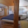 Casa deosebita de 180 mp cu sauna in Salicea thumb 8