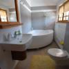 Casa deosebita de 180 mp cu sauna in Salicea thumb 10
