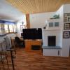 Casa deosebita de 180 mp cu sauna in Salicea thumb 20