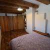Casa deosebita de 180 mp cu sauna in Salicea thumb 22