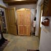 Casa deosebita de 180 mp cu sauna in Salicea thumb 24