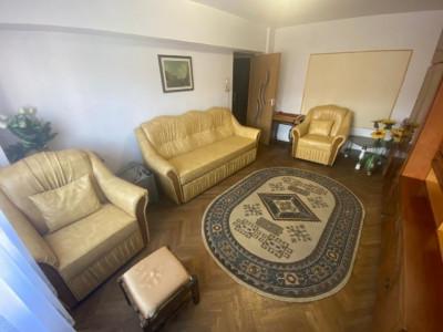 Apartament cu 2 camere spre inchiriere in Grigorescu!